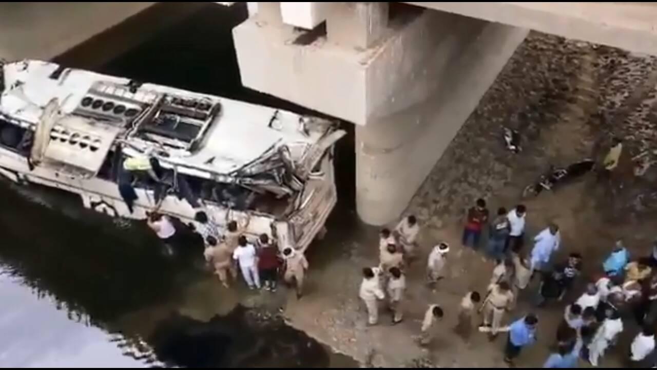 https://cdn.cnngreece.gr/media/news/2019/07/08/183608/photos/snapshot/india2.jpg