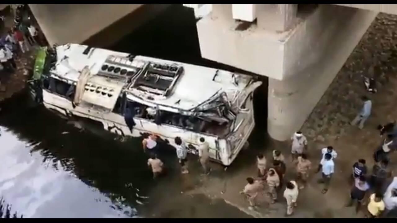 https://cdn.cnngreece.gr/media/news/2019/07/08/183608/photos/snapshot/india4.jpg
