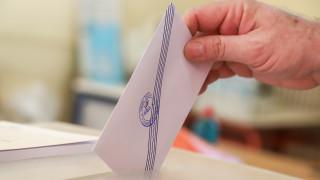 Αποτελέσματα εκλογών 2019: Το μήνυμα της κάλπης για την επόμενη ημέρα