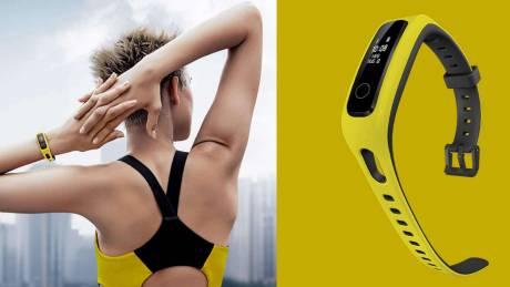 Wellness και Τεχνολογία μαζί, πιο προσιτά από ποτέ!