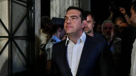 Αποτελέσματα εκλογών 2019: Και όμως το χωριό του Τσίπρα δεν ψήφισε ΣΥΡΙΖΑ