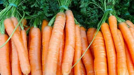 Πέντε τροφές με αντικαρκινικές ιδιότητες που πρέπει να τρώτε κάθε μέρα (εικόνες)