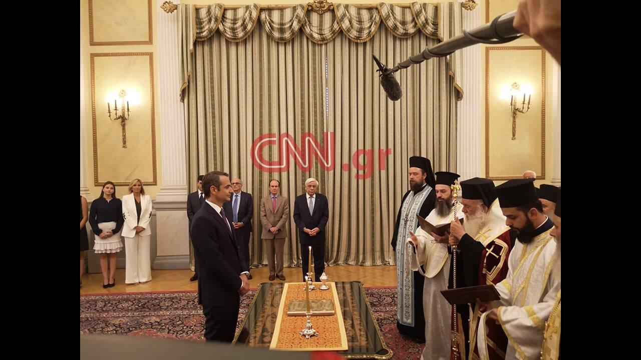 https://cdn.cnngreece.gr/media/news/2019/07/08/183644/photos/snapshot/66670187_504569823650051_6315028352478478336_n.jpg