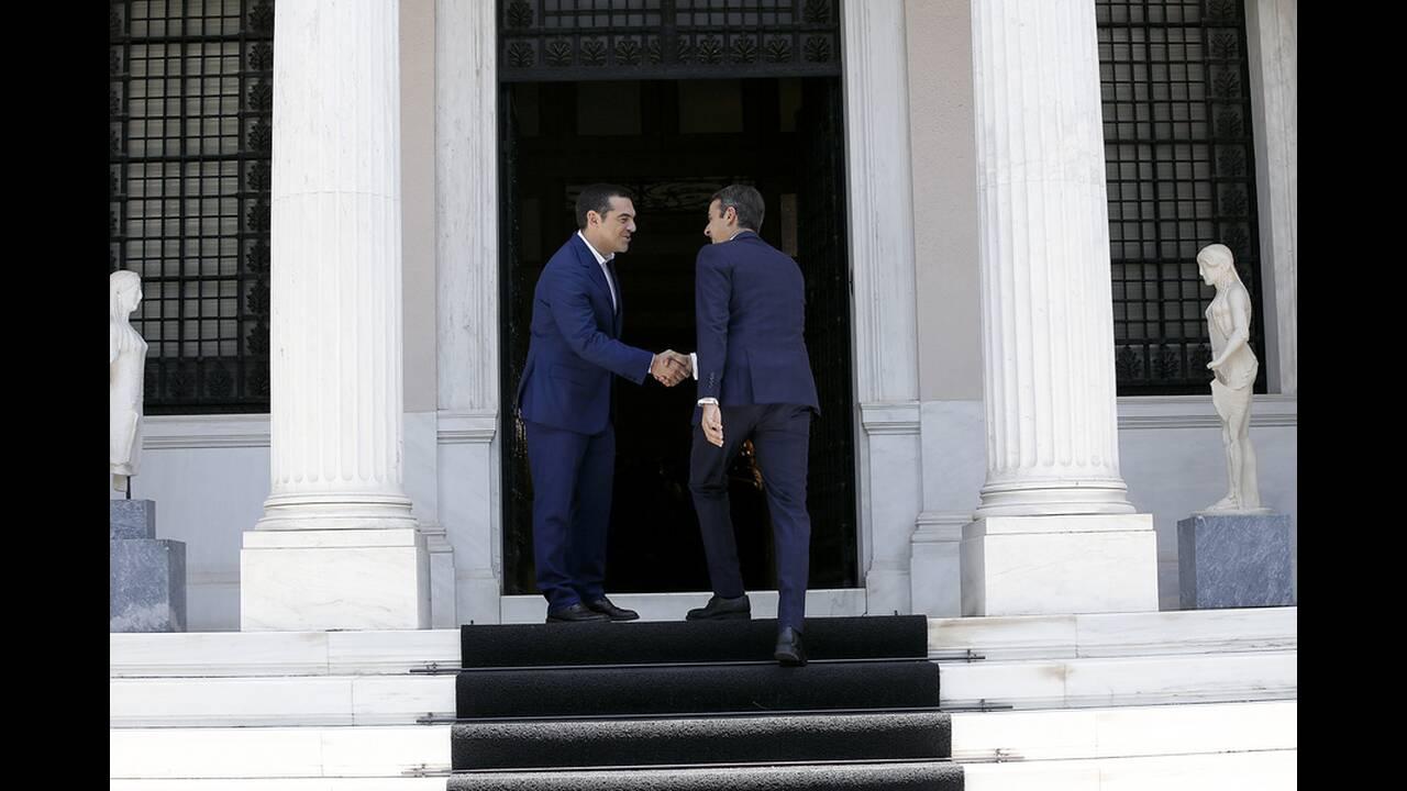 https://cdn.cnngreece.gr/media/news/2019/07/08/183646/photos/snapshot/21356816.JPG
