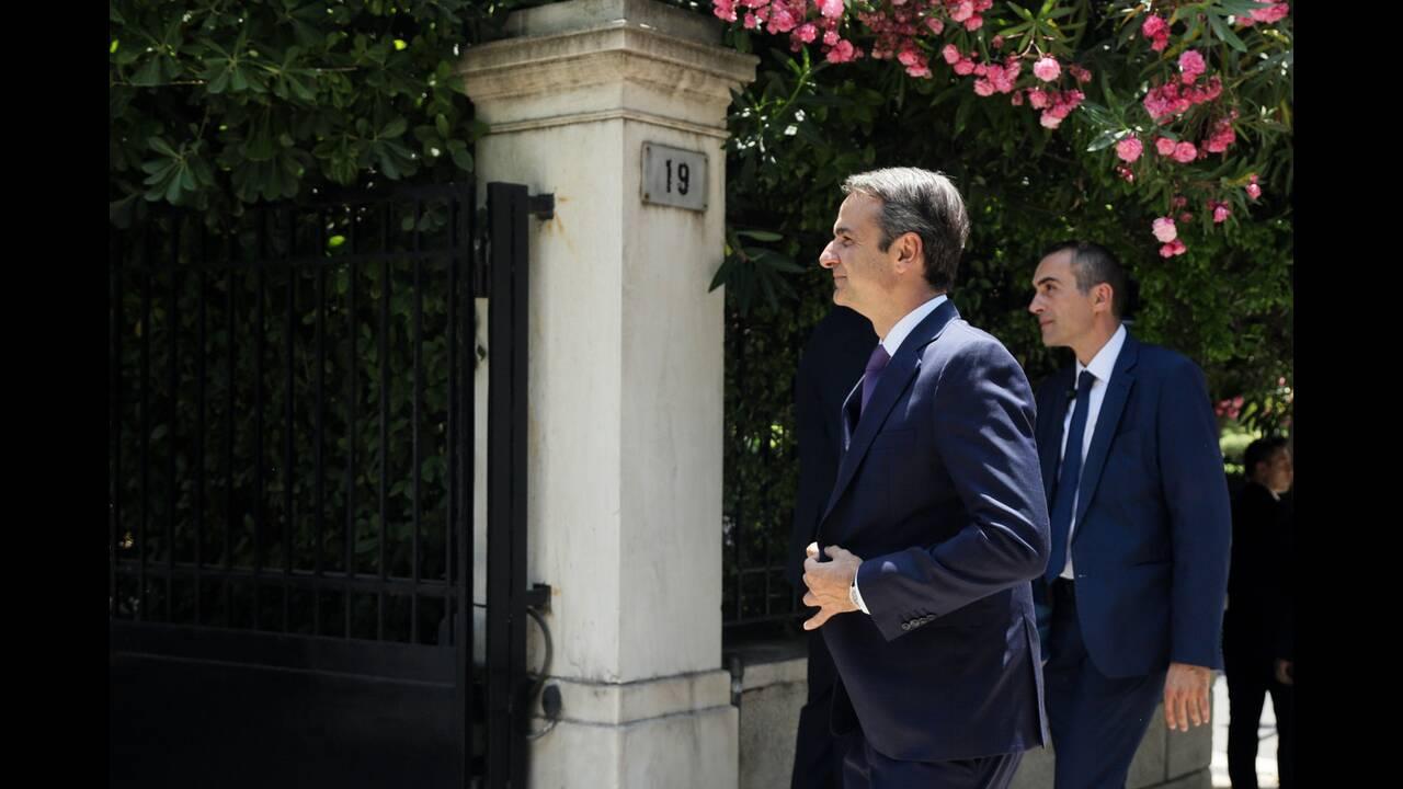 https://cdn.cnngreece.gr/media/news/2019/07/08/183646/photos/snapshot/4847894.jpg
