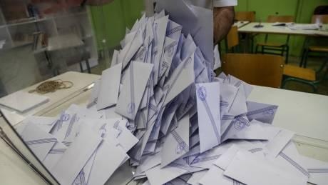 Αποτελέσματα εκλογών 2019: Αυτοί είναι οι υπουργοί και οι βουλευτές του ΣΥΡΙΖΑ που δεν εκλέγονται