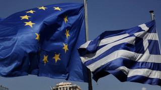 Bloomberg για Ελλάδα: Ο πρώην παρίας της Ευρώπης οδεύει προς νέα εποχή