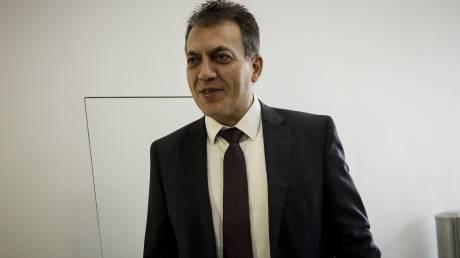 Νέο υπουργικό συμβούλιο: Αυτός είναι ο νέος υπουργός Εργασίας και Κοινωνικών Υποθέσεων Γ. Βρούτσης