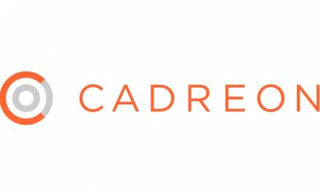 Cadreon: το νέο Programmmatic Unit της IPG Mediabrands