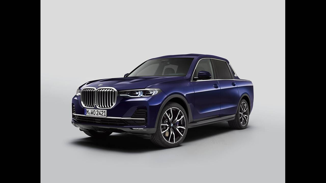 https://cdn.cnngreece.gr/media/news/2019/07/08/183707/photos/snapshot/BMW-X7-PICK-UP-1.jpg