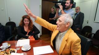 Γιατί οι «Έλληνες Οικολόγοι» του Δημοσθένη Βεργή δεν έλαβαν ούτε μία ψήφο