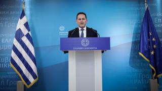 Νέο υπουργικό συμβούλιο: Αυτά είναι τα 21 εξωκοινοβουλευτικά στελέχη
