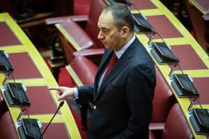 Υπουργείο Ναυτιλίας και Νησιωτικής Πολίτικης - Γιάννης Πλακιωτάκης