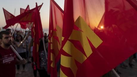 ΚΚΕ για νέα κυβέρνηση: Γνωστά και δοκιμασμένα στελέχη στην υλοποίηση αντιλαϊκών πολιτικών