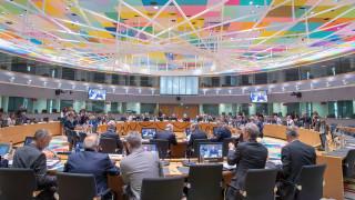Καμπανάκι από το Eurogroup για ανάπτυξη και χρέος – Ζητά προσαρμογές στο δεύτερο εξάμηνο του 2019