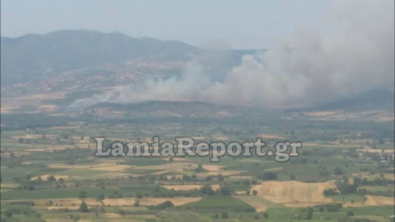 https://cdn.cnngreece.gr/media/news/2019/07/08/183733/photos/snapshot/lamia5.jpg