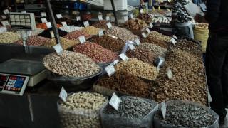 Τι εκτιμά ο ΟΗΕ για τις διατροφικές συνήθειες του πλανήτη σε 10 χρόνια