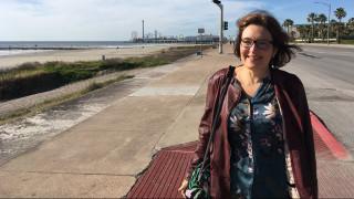 «Αναζητώντας τη Σουζάν»: Αγωνία για την Αμερικανίδα βιολόγο που εξαφανίστηκε στην Κρήτη