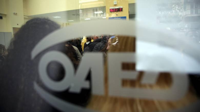ΟΑΕΔ: Ξεκινούν την Τετάρτη οι αιτήσεις για επιδότηση μέχρι 12.000 ευρώ