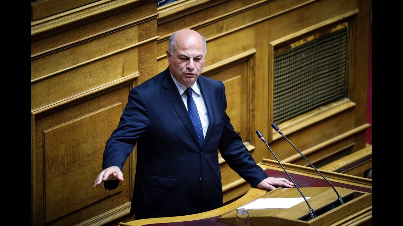 https://cdn.cnngreece.gr/media/news/2019/07/09/183761/photos/snapshot/kostas-tsiaras.jpg