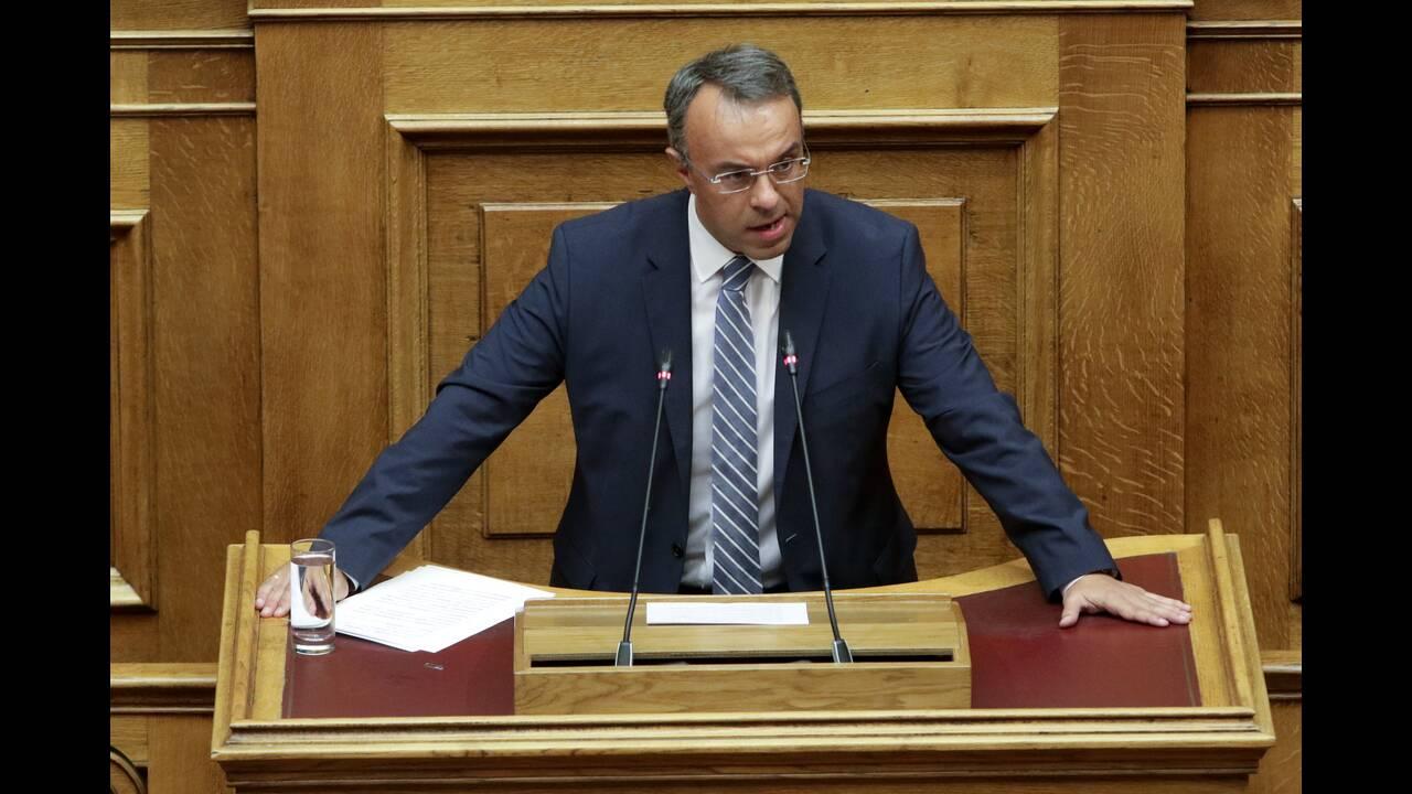 https://cdn.cnngreece.gr/media/news/2019/07/09/183761/photos/snapshot/xristos-staikouras.jpg