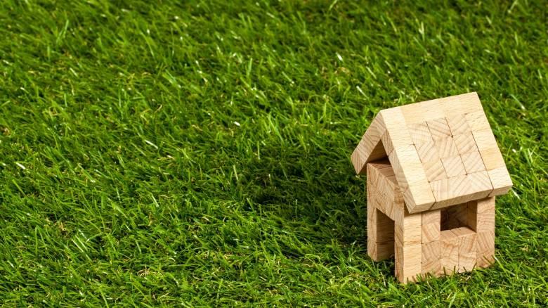 Εξοικονομώ κατ' οίκον: Πότε ξεκινούν οι αιτήσεις - Πράσινη ανακαίνιση για 25.000 νοικοκυριά