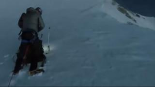 Βίντεο από τις τελευταίες στιγμές των ορειβατών που έχασαν τη ζωή τους στα Ιμαλάια