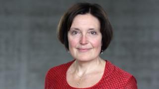 Χανιά: Εδώ βρέθηκε νεκρή η αγνοούμενη βιολόγος - Θρίλερ με τις συνθήκες θανάτου της