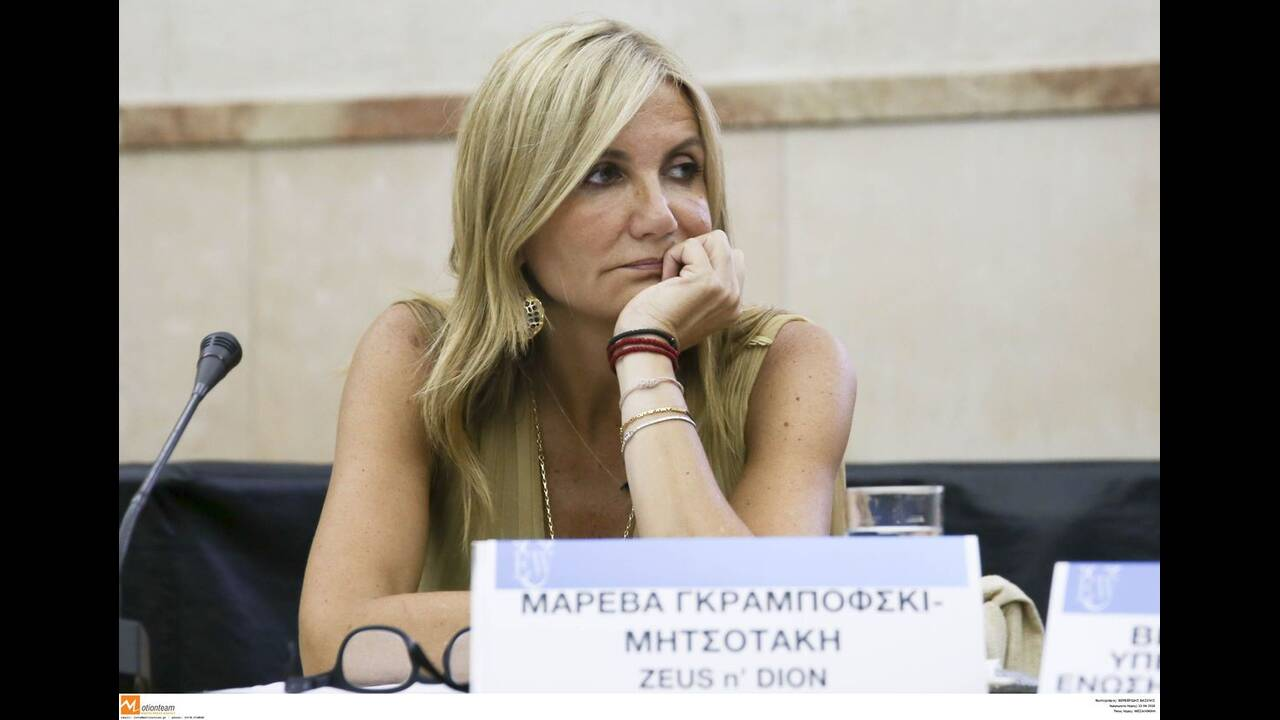 https://cdn.cnngreece.gr/media/news/2019/07/09/183800/photos/snapshot/4482962.jpg
