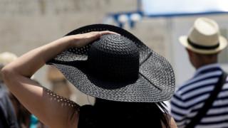Κύμα καύσωνα: Πώς να προφυλαχθείτε - Αναλυτικές οδηγίες