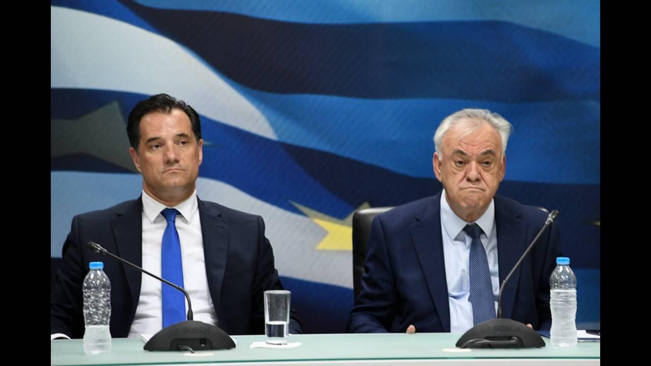 https://cdn.cnngreece.gr/media/news/2019/07/09/183826/photos/snapshot/4849225.jpg