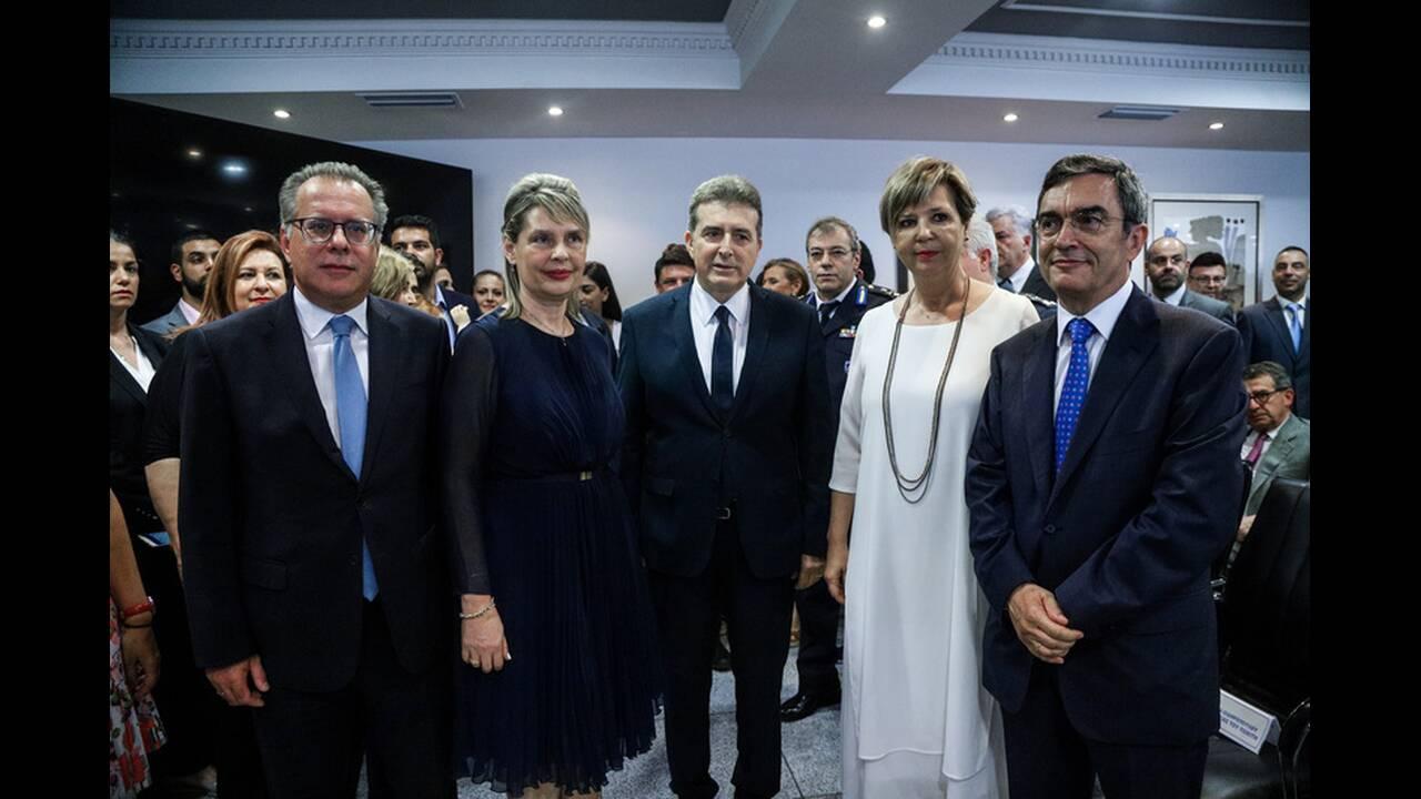 https://cdn.cnngreece.gr/media/news/2019/07/09/183828/photos/snapshot/4849335.jpg