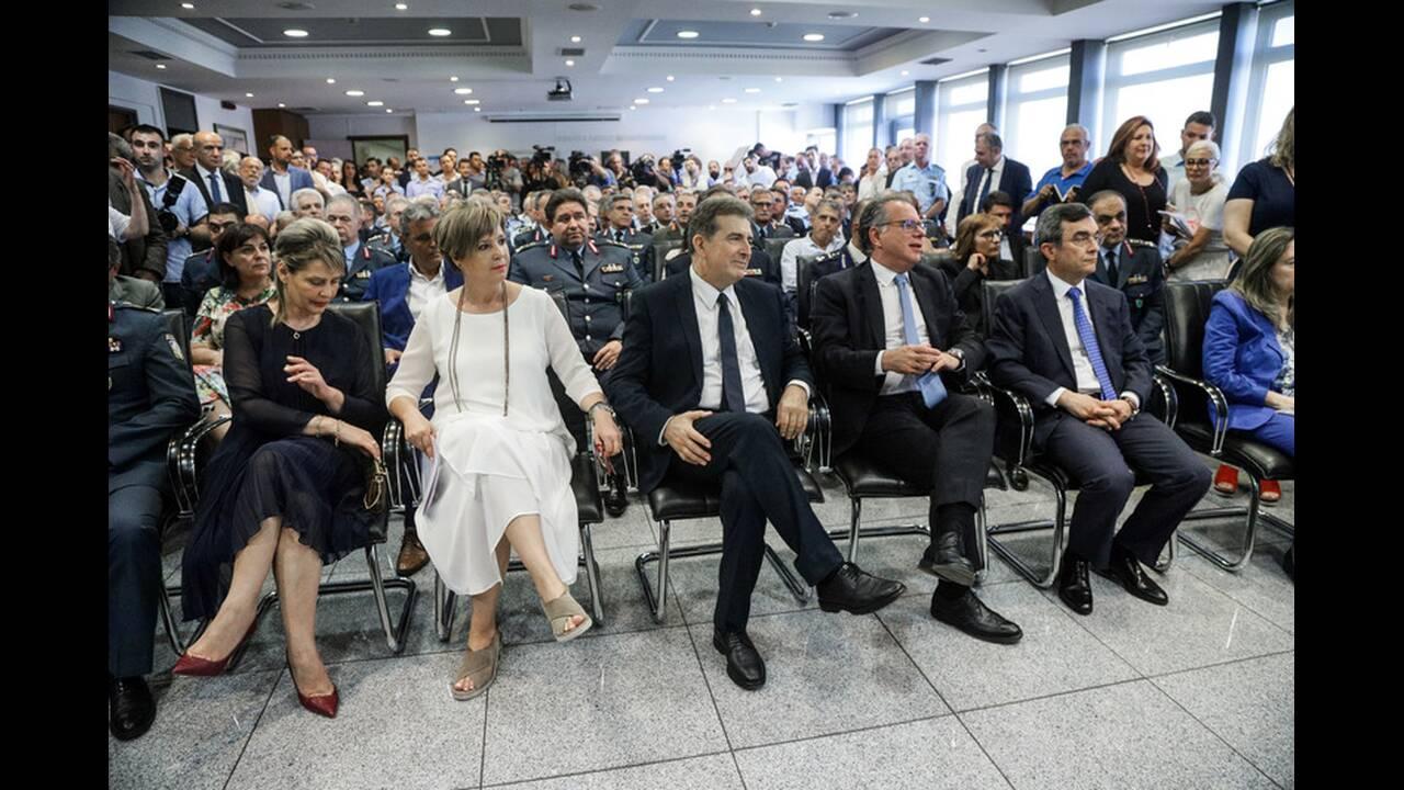 https://cdn.cnngreece.gr/media/news/2019/07/09/183828/photos/snapshot/4849350.jpg