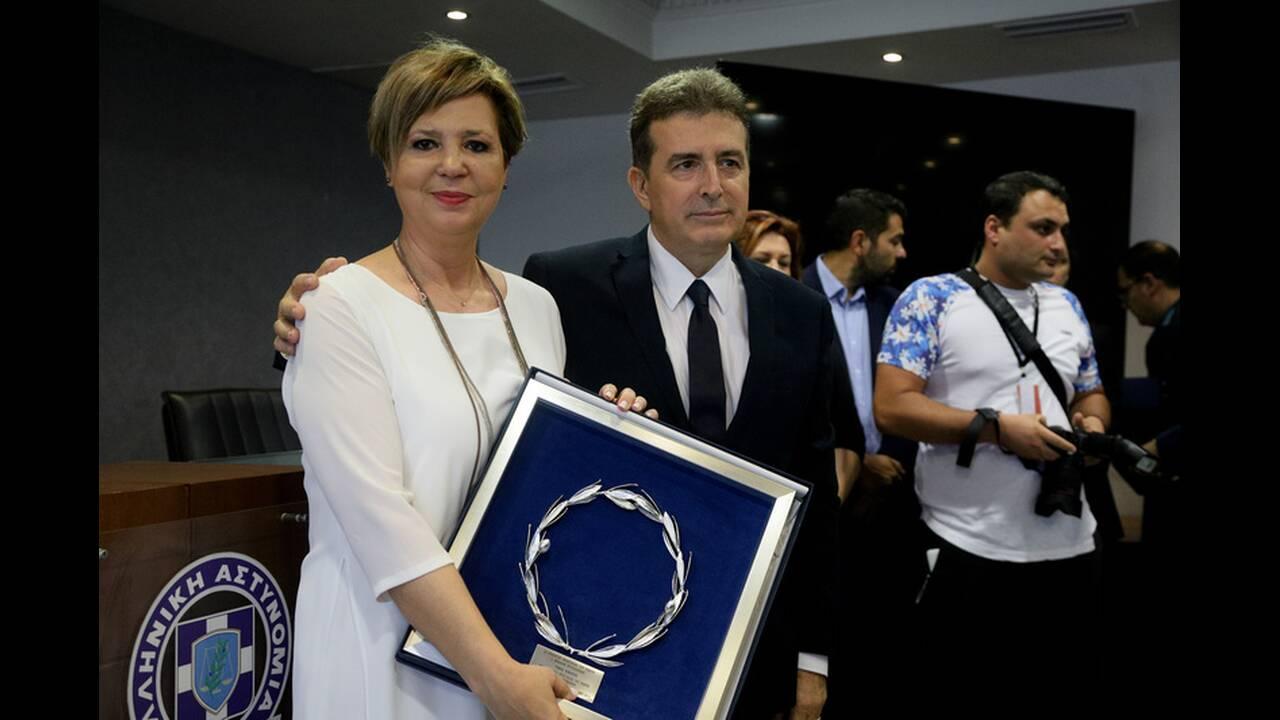 https://cdn.cnngreece.gr/media/news/2019/07/09/183828/photos/snapshot/4849486.jpg