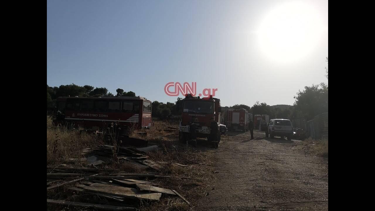 https://cdn.cnngreece.gr/media/news/2019/07/09/183837/photos/snapshot/66333003_346348399376585_2958620691802357760_n.jpg