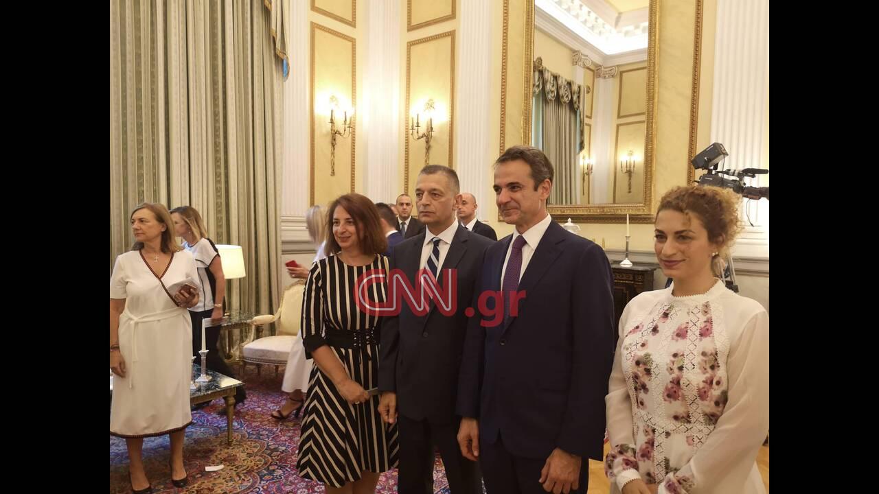 https://cdn.cnngreece.gr/media/news/2019/07/09/183840/photos/snapshot/5.jpg