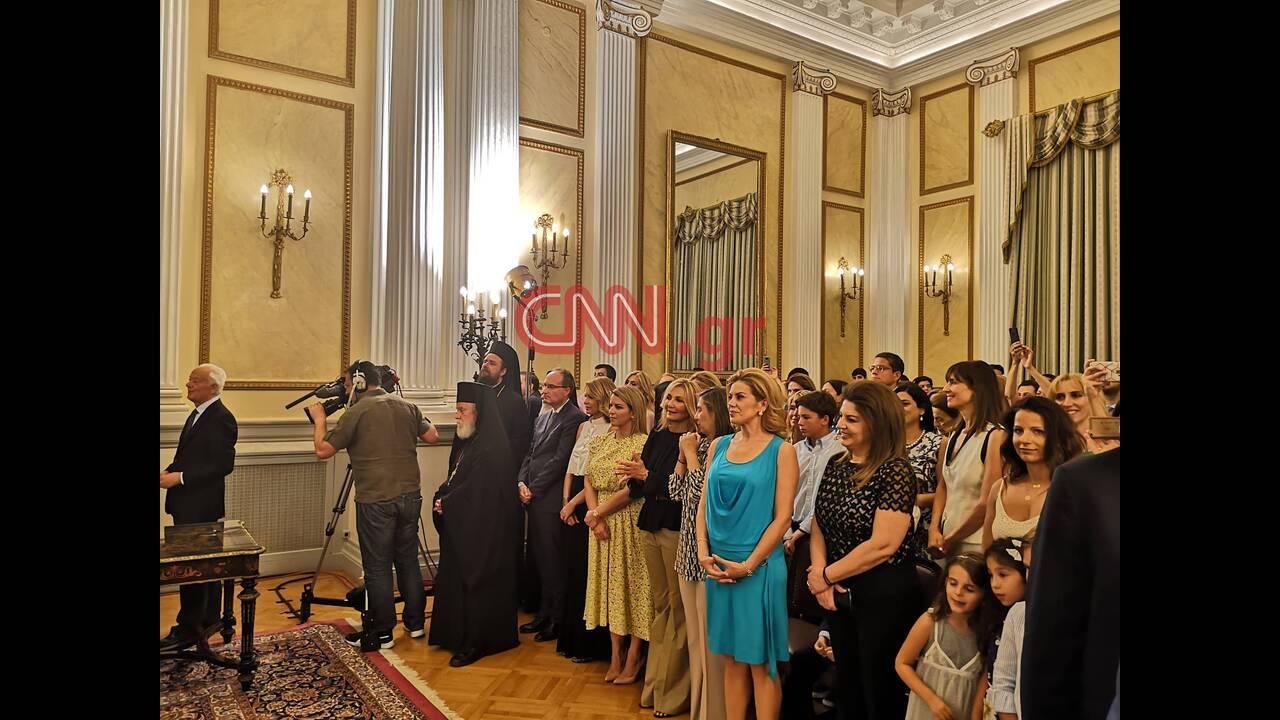 https://cdn.cnngreece.gr/media/news/2019/07/09/183840/photos/snapshot/7.jpg