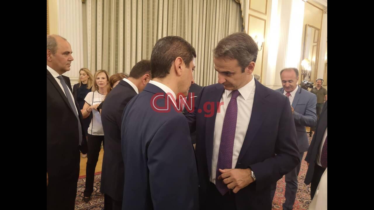 https://cdn.cnngreece.gr/media/news/2019/07/09/183840/photos/snapshot/8.jpg