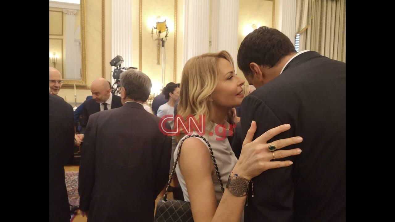 https://cdn.cnngreece.gr/media/news/2019/07/09/183846/photos/snapshot/6.jpg