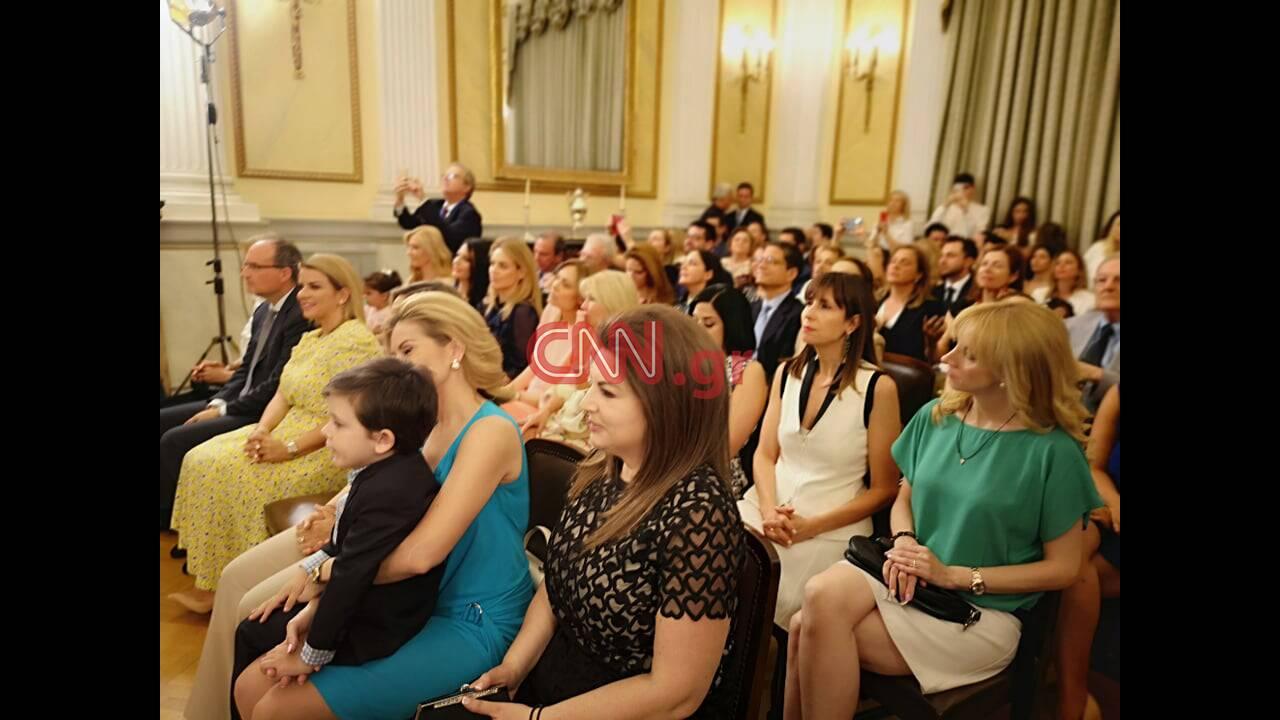https://cdn.cnngreece.gr/media/news/2019/07/09/183846/photos/snapshot/66473493_346859522906229_3561244997598576640_n.jpg