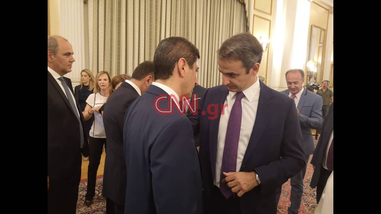https://cdn.cnngreece.gr/media/news/2019/07/09/183846/photos/snapshot/8.jpg