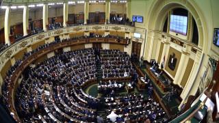 Αίγυπτος: Οι μονομερείς πρωτοβουλίες της Τουρκίας δημιουργούν ένταση στην Ανατολική Μεσόγειο