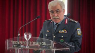 Γεροβασίλη: Ζητήθηκε η παραίτηση του αρχηγού της ΕΛ.ΑΣ.