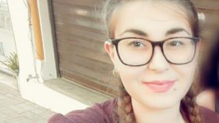 Δολοφονία Τοπαλούδη: «Μίλησαν» οι υπολογιστές και τα κινητά τηλέφωνα των δραστών