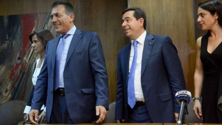 Πατάει γκάζι η νέα κυβέρνηση για την απονομή 250.000 εκκρεμών συντάξεων