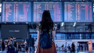ICAP: 500.000 νέοι έφυγαν από την Ελλάδα