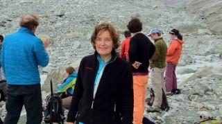 Κρήτη: Η νεκροψία θα δείξει τα αίτια θανάτου της Αμερικανίδας Σούζαν Ίτον
