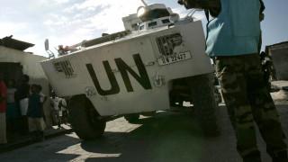 Έκθεση - κόλαφος του ΟΗΕ: 400 δημοσιογράφοι και ακτιβιστές δολοφονήθηκαν μέσα σε δέκα μήνες
