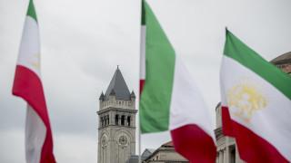 Ιρανός πρέσβης στον ΟΗΕ: Οι κυρώσεις των ΗΠΑ υπονομεύουν τον αντιτρομοκρατικό αγώνα του Ιράν