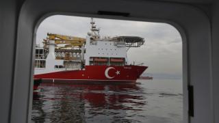 «Η Ελλάδα το κακομαθημένο παιδί της Ευρώπης»: Επίθεση του τουρκικού ΥΠΕΞ μετά τις δηλώσεις Δένδια